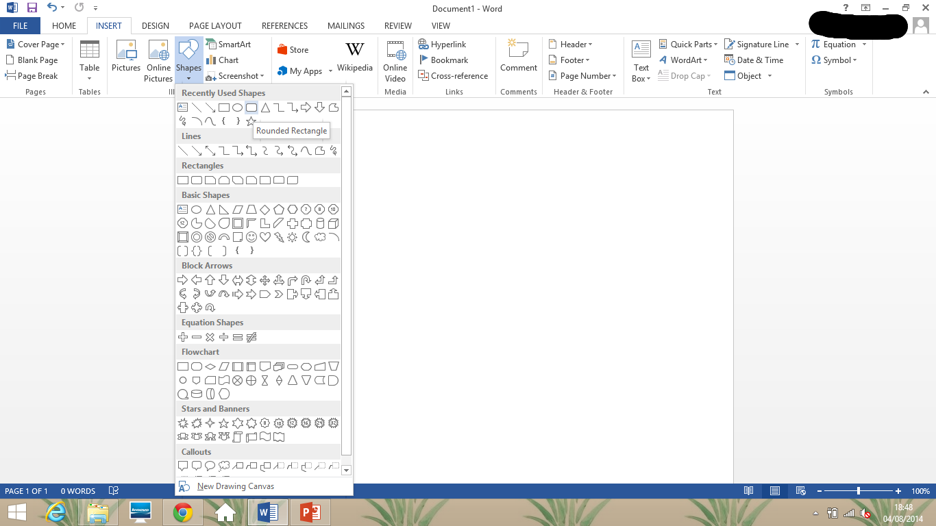how to make notebook binder labels in microsoft word