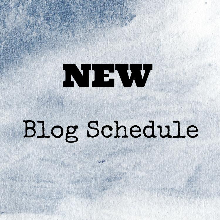 lotsoflovelottieblognewblogschedule