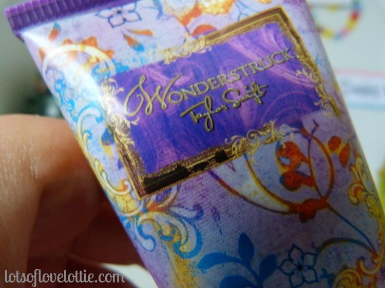 lotsoflovelottieblogseptfavs2014tsperfume2