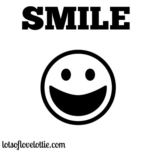 smile_lots_of_love_lottie_blog