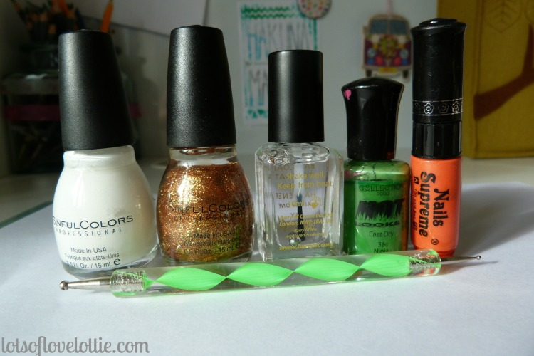 lotsoflovelottiebloghalloweennails1