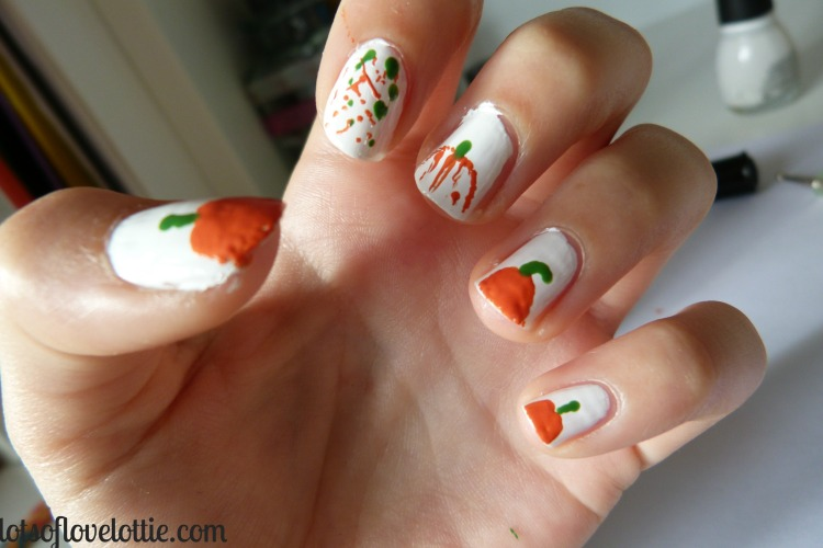 lotsoflovelottiebloghalloweennails5