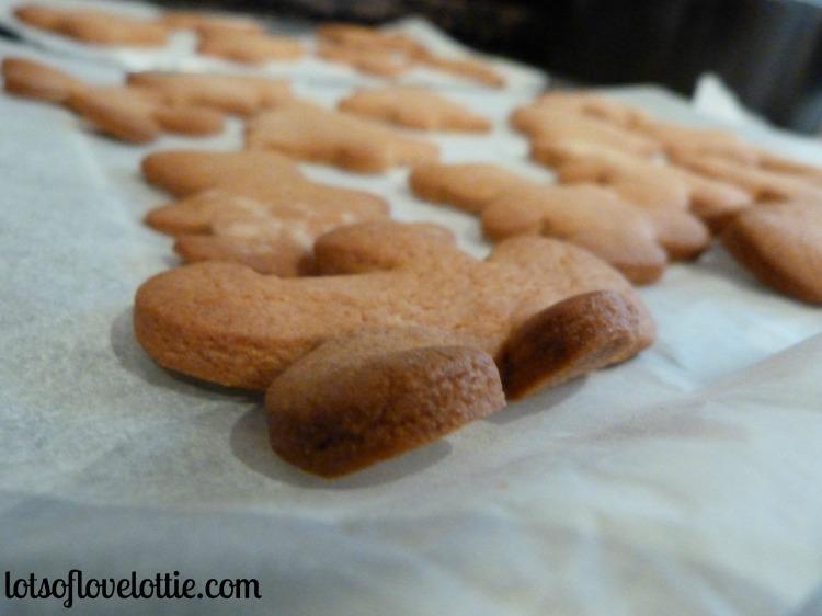 Lots of Love Lottie Blog Gingerbread2