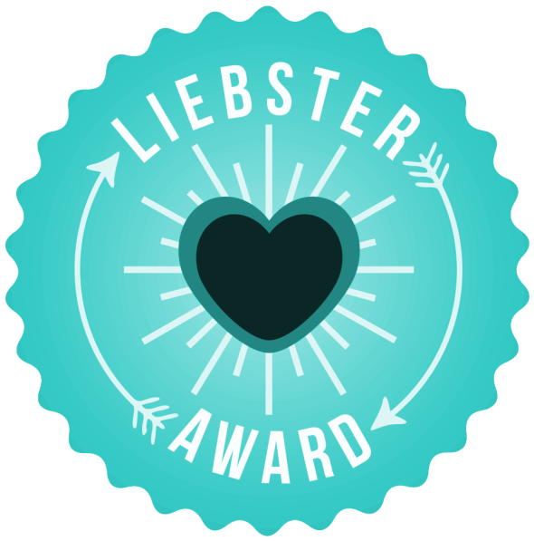 liebster.award.000
