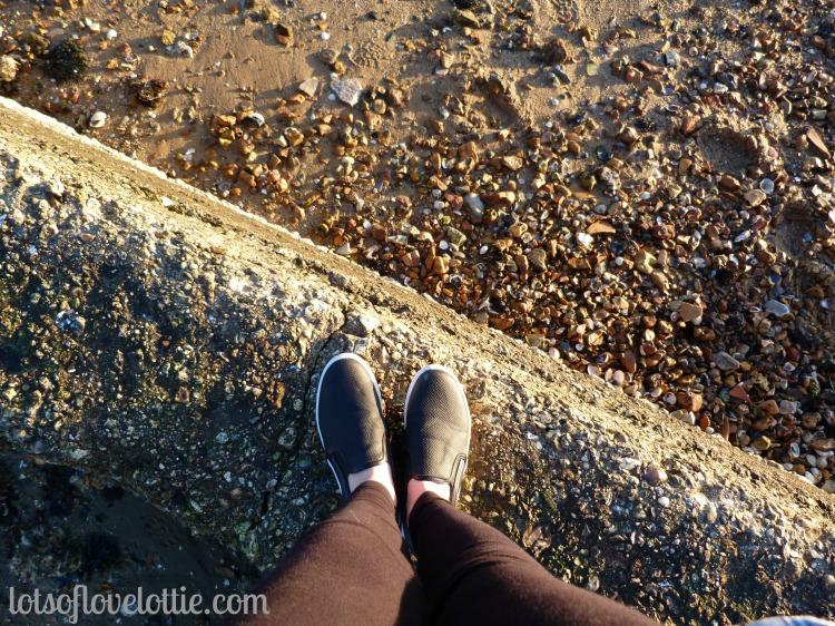 Lots of Love Lottie Blog Lotties Life Week 8 6