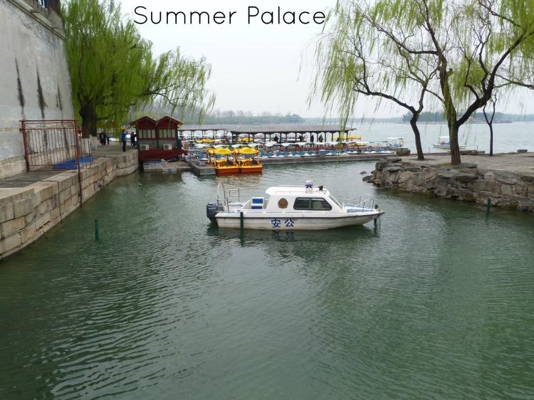 Summer Palace 2