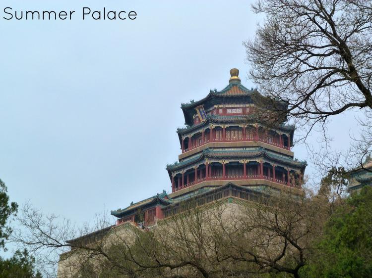 Summer Palace 3