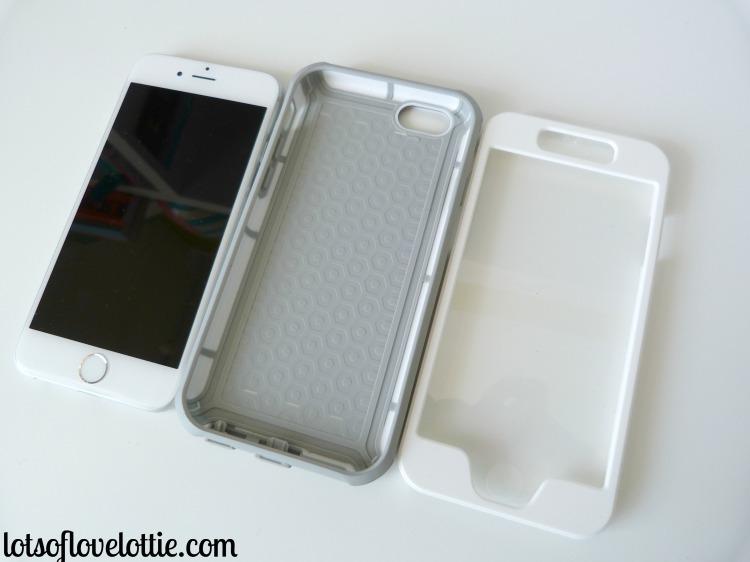 iPhone Cases Lots of Love Lottie Blog