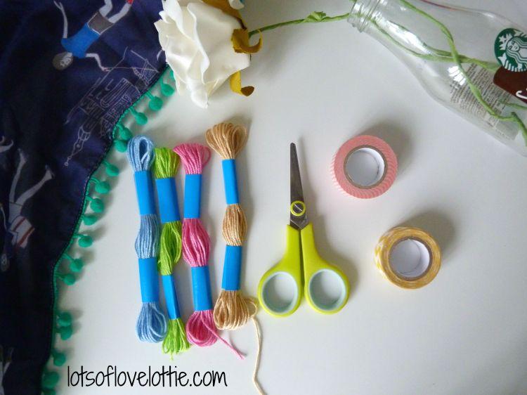 Lots of Love Lottie Blog Fishtail 1