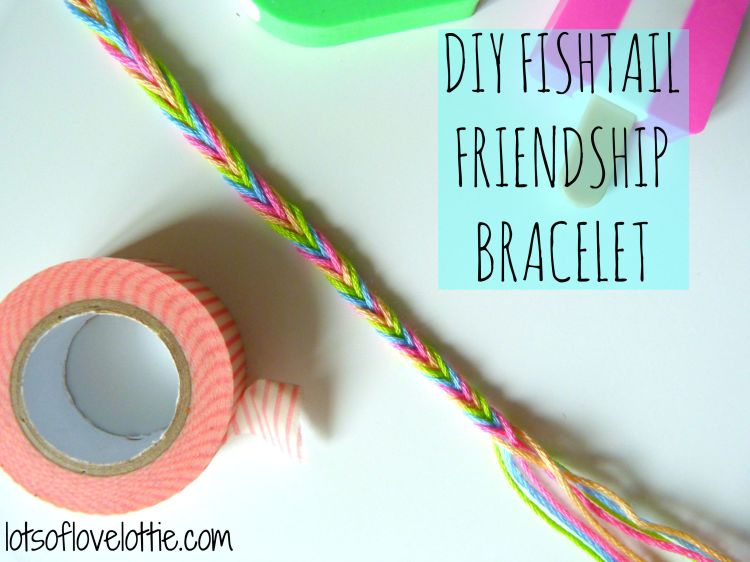 Lots of Love Lottie Blog Fishtail 5