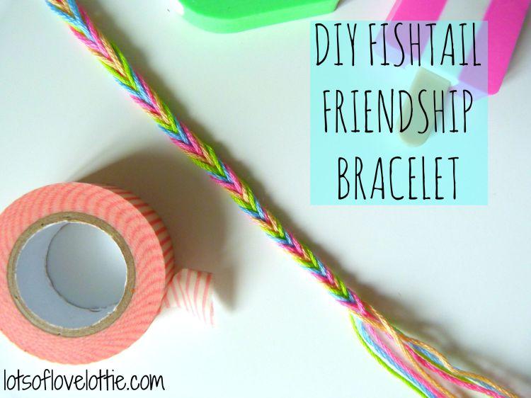 Lots of Love Lottie Blog Fishtail 5