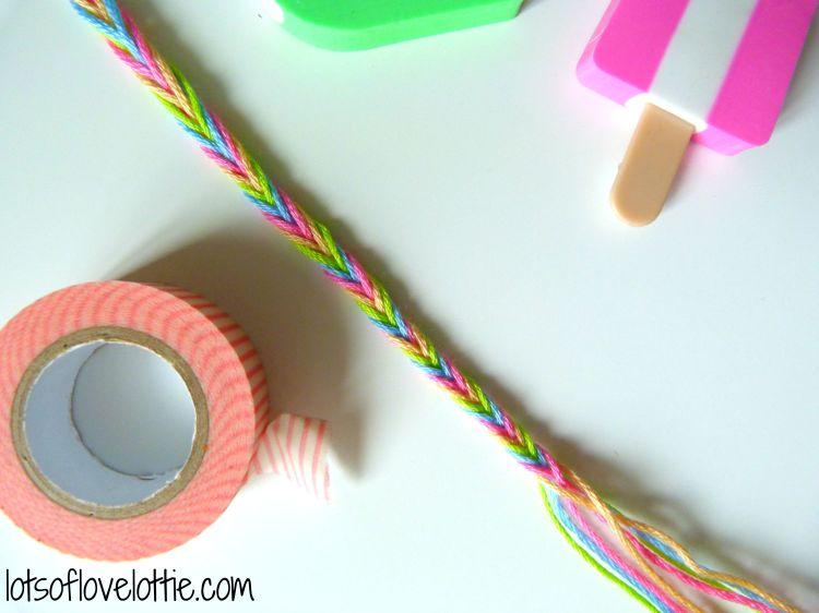 Lots of Love Lottie Blog Fishtail 6