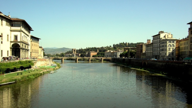 florence-882052_1280