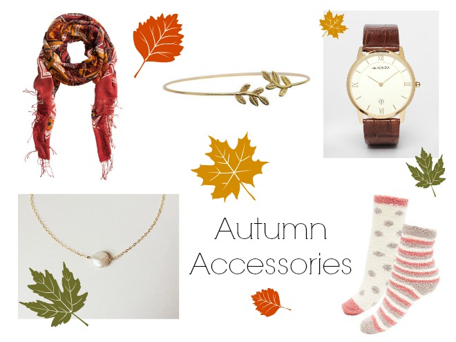 lotsoflovelottie autumn accessories